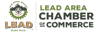 LEAD Area Chamber of Commerce